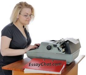 academic lance writing university lance writing